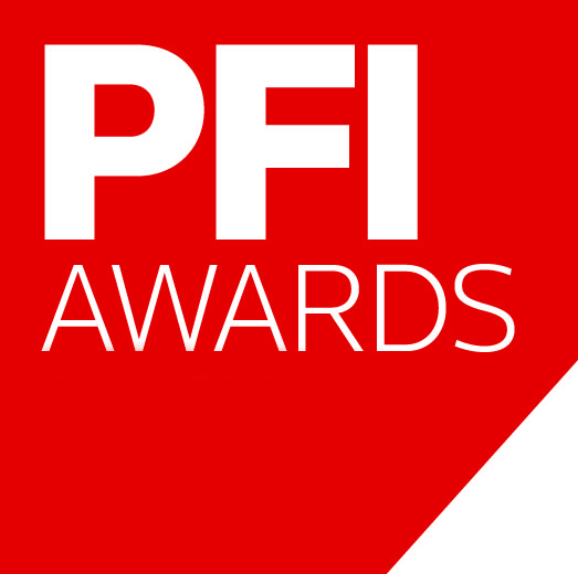 PFI Awards