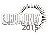 Euromoney awards logo 4de6c