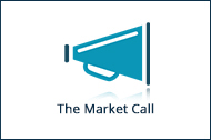 the market call